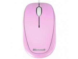 Compact 500 Microsoft