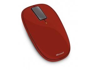 Explorer Touch Microsoft