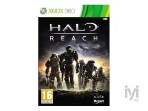 Halo: Reach (Xbox 360) Microsoft
