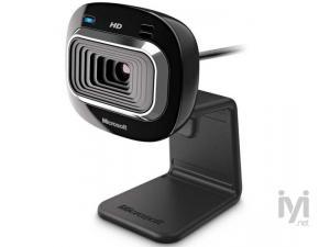 HD-3000 Microsoft