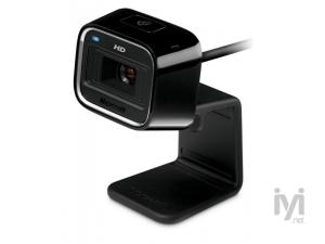 LifeCam HD-5000 Microsoft