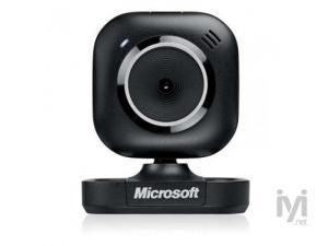 LifeCam VX-2000 Microsoft