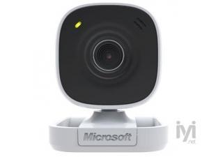 LifeCam VX-800 Microsoft
