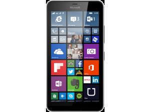 Lumia 640 XL LTE Microsoft