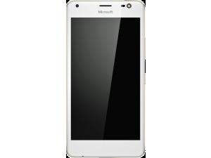 Lumia 850 Microsoft