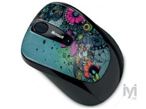 Mobile 3500 Microsoft