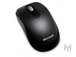 Mobile 1000 3RF-00002 Microsoft