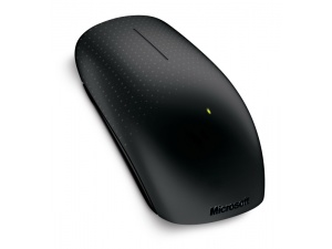 Touch 3KJ-00003 Microsoft