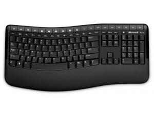Comfort Desktop 5000 CSD Microsoft