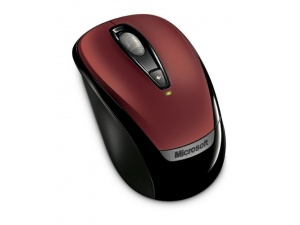 Mobile 3000 Microsoft
