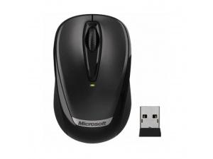 Mobile 3000 V2 2EF-00003 Microsoft