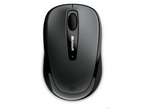 3500 GMF-00008 Microsoft