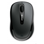 Microsoft 3500 GMF-00008