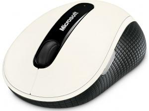 Mobile 4000 D5D-00004 Microsoft