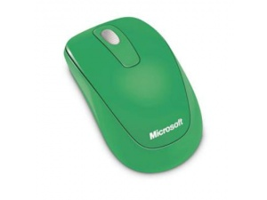 Mobile 1000 Microsoft