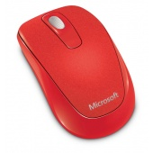 Microsoft Mobile 1000