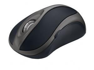 Optical 4000 Microsoft