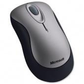Microsoft Optical 2000