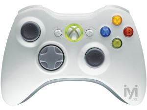 Xbox 360 Wireless Controller (NSF) Microsoft