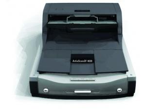 ArtixScan DI 4020 Microtek