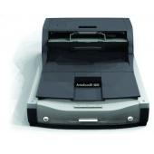 Microtek ArtixScan DI 4020