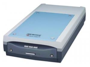 Medi-2200 Microtek