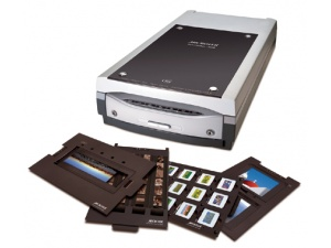 ScanMaker i800 Microtek