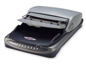 Microtek SM-5950 SD