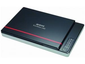 Microtek SM-S460