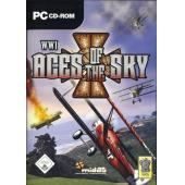 Midas WWI: Aces of the Sky (PC)