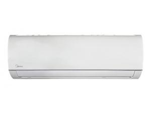 Midea Blanc MSMAAU-09HRDN1