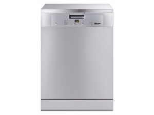 Miele G 4203 SC Active Front