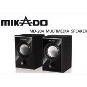 Mikado MD-204