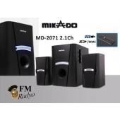 Mikado MD-2071