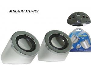 MD-282 Mikado