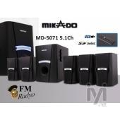 Mikado MD-5071