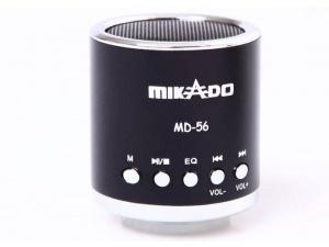 MD-56 Mikado