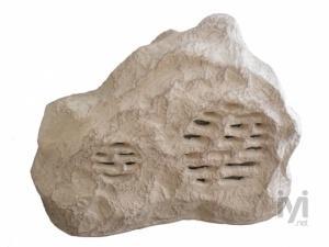 Rock-6T Mikafon