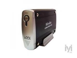 Mikrobox 1.5TB 3.5 M15TBL