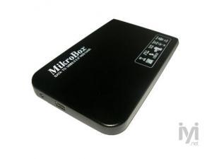 1TB 8MB 7200rpm M10H8S Mikrobox