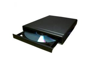M2090E Mikrobox