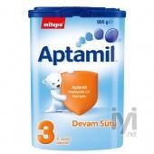Milupa Aptamil 3 Mama Akıllı Kutu 900 gr
