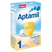 Milupa Aptamil Conformil 1 300 gr 6'lı Ekonomik Paket