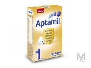 Aptamil Conformil 1 Biberon Maması 300 gr Milupa