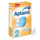 Milupa Aptamil Conformil 2 Biberon Maması 300 gr