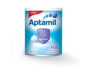 Aptamil HA 400 gr Milupa
