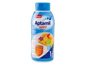 Aptamil Junior Çocuk Sütü 500 ml Tetra Milupa