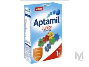Aptamil Junior Devam Sutu Toz 300 gr Milupa
