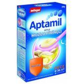 Milupa Aptamil Muzlu Pirinçli Kaşık Maması 250gr