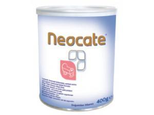 Aptamil Neocate 400 gr Milupa